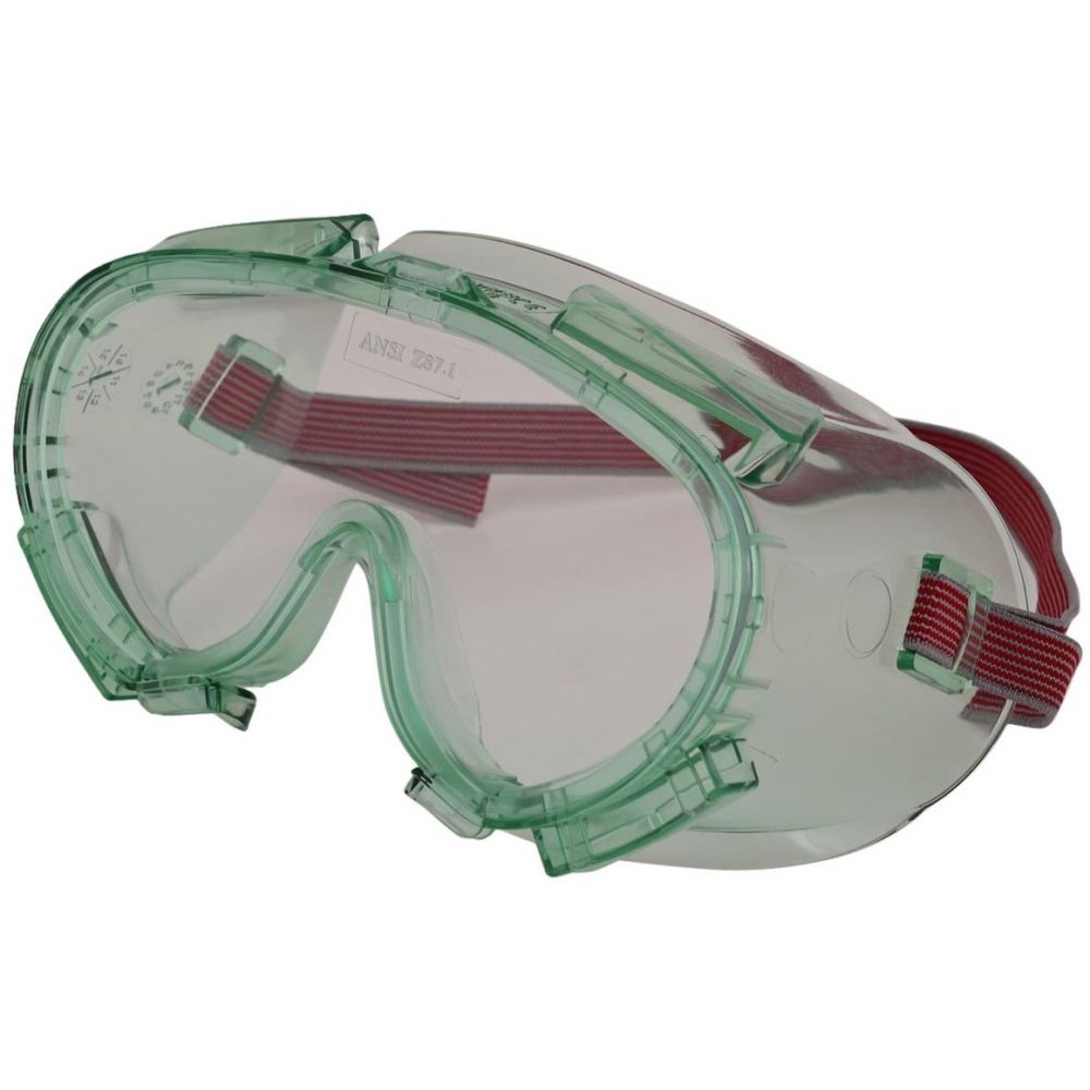 Safety Goggles Security & Protection Pc Work Safety Glasses Protective Super Cool Motorcycle Goggles Fog Dust Wind Splash Proof Impact Resistance For Riding Cycling Sale Overall Discount 50-70%