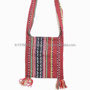 3460c50b1b Hippie Bags In Bangkok Wholesale