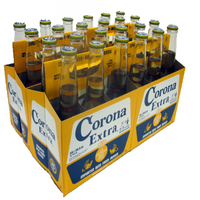 Wholesale Corona extra beer For export worldwide