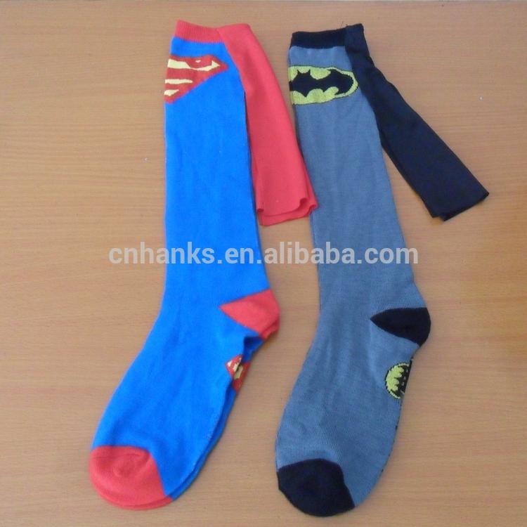 grossiste chaussettes x socks acheter les meilleurs. Black Bedroom Furniture Sets. Home Design Ideas