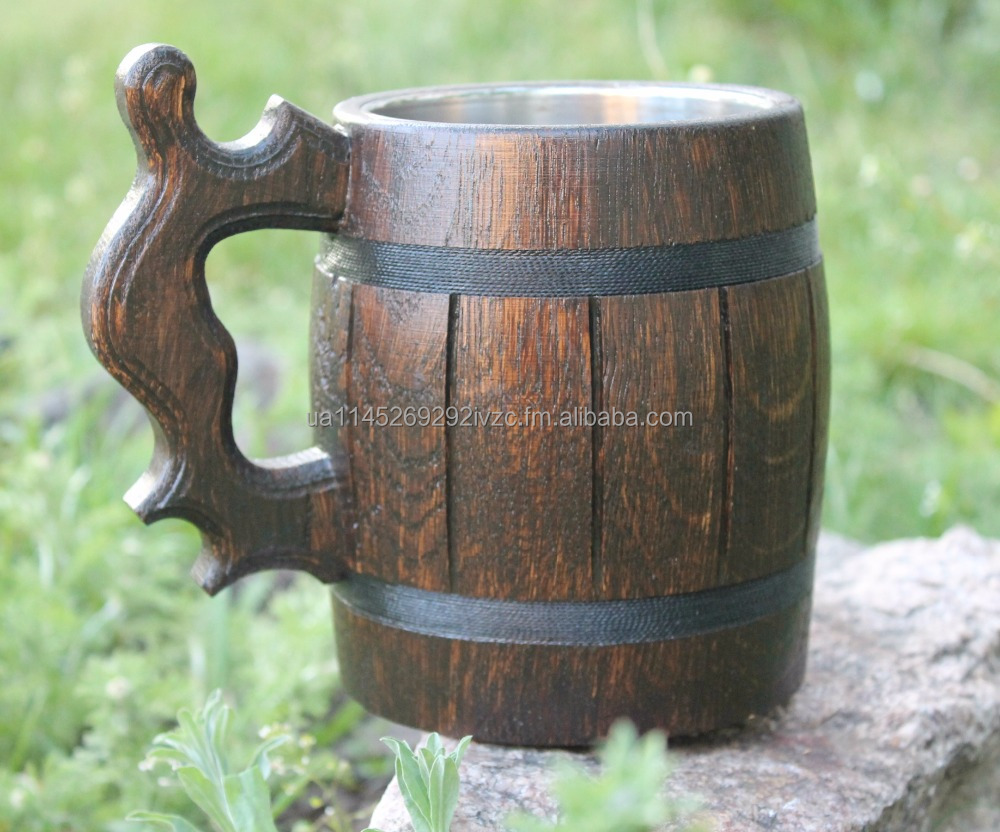 Ukraine Beer Tankard Ukraine Beer Tankard Manufacturers And