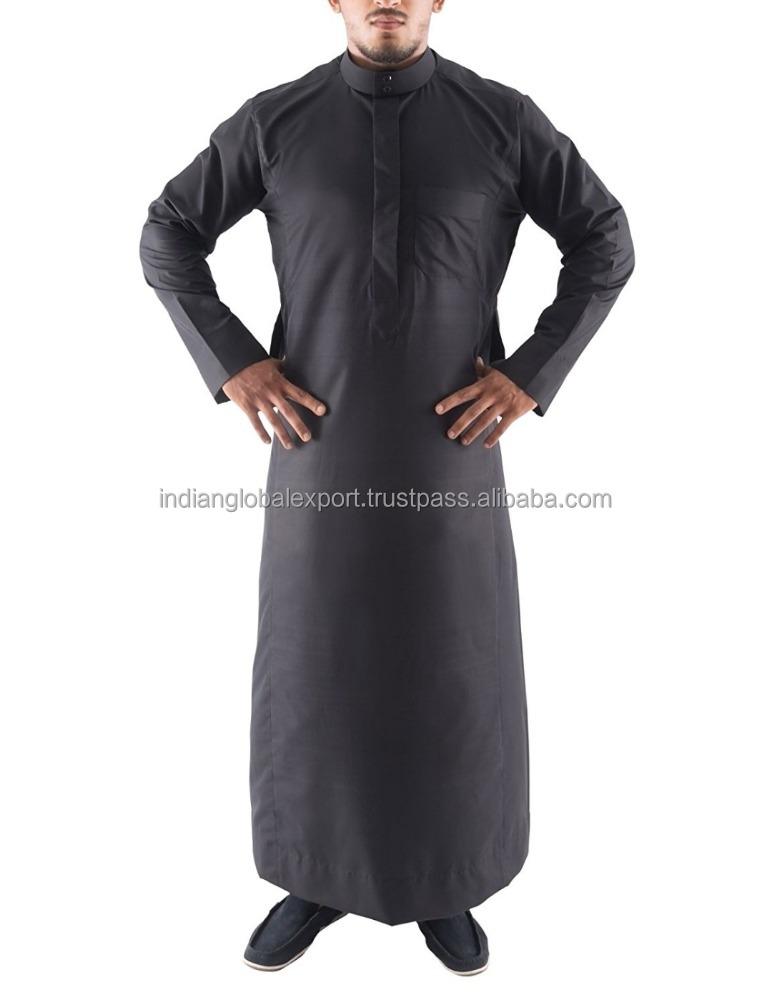 dc390aea975e6 مصادر شركات تصنيع السعودية الثوب والسعودية الثوب في Alibaba.com