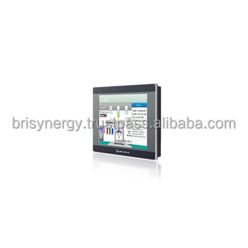 oringal WEINTEK HMI eMT3070B eMT series 100%new brand with original package