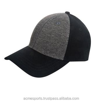Baseball Caps - Promotional Logo Printed Cheap Custom Baseball Cap ... 17062aadafc