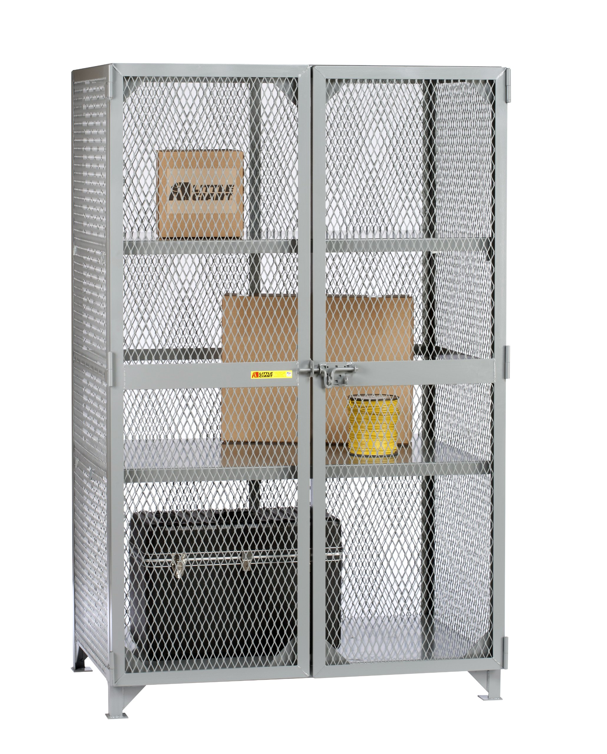 Prime Cheap Locker Storage Shelves Find Locker Storage Shelves Home Interior And Landscaping Ologienasavecom