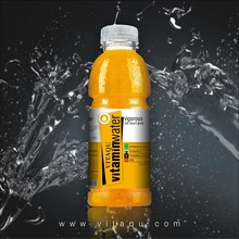Trendy Soft Drink Vitamina Acqua