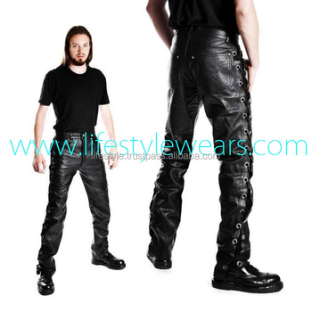 Similar fetish leather boots congratulate, simply