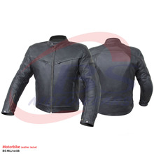 Professionnel Haute <span class=keywords><strong>Course</strong></span> Moto Veste De <span class=keywords><strong>Course</strong></span> En Cuir