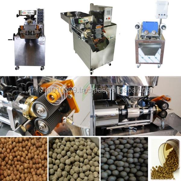 Macchine della pressa della pillola, pillola Automatica making machinery, Macchine Della Pillola