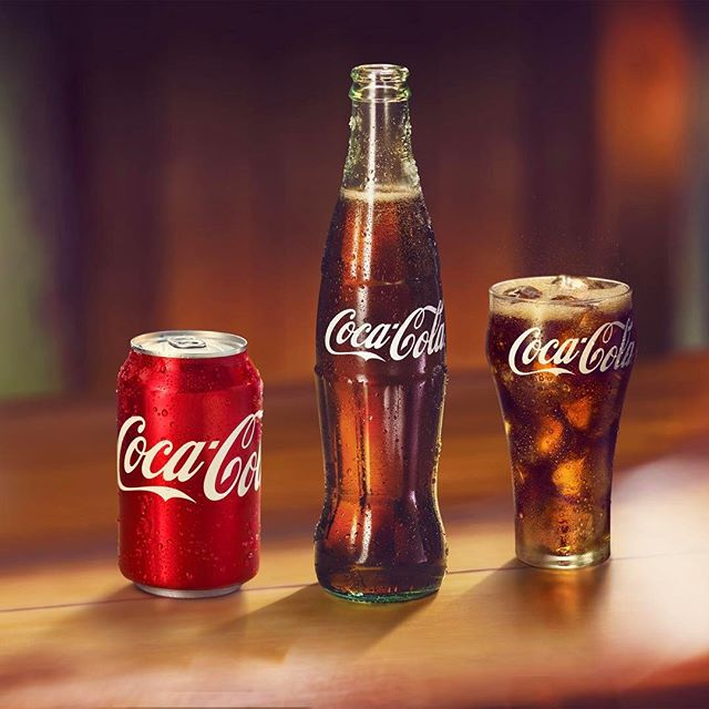 coca cola 4ps It aims to examine the 4ps ie products, price, place, and promotional strategies of the coca-cola company if you would like to know about marketing mix in general, please read 4ps of marketing  let us now examine the marketing mix of coca-cola.