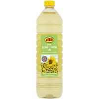 Best-seller Sun Flower Cooking Oil/Refined Sunflower Oil (non-GMO)