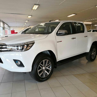 Hilux Trucks , Pickup , used cars for very low price