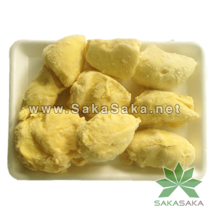 Monthong Durian Price - high quality from Vietnam