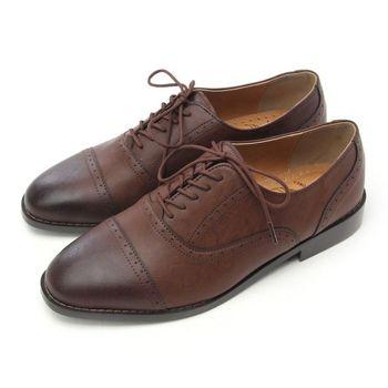 качественная кожаная обувь