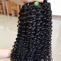 cheap wholesale price Sew in Weaving Machine Weft Brazilian 100% Virgin Human Hair Cuticle Aligned Cabelo Organicos Greenhair