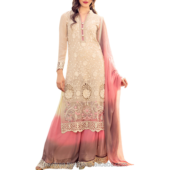 reliable quality amazing price shop for best Latest Collection Of Traditional Dresses - Buy Long Traditional  Dress,Traditional Formal Evening Dress,Party Dress Evening Traditional  Dresses Product ...