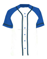 button down baseball jerseys,custom made Stripe button down baseball jerseys,full Stripe button