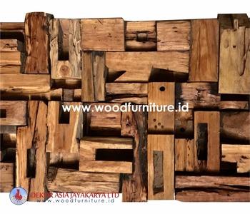 Interior Wood Wall Cladding Wooden Wall Panels Buy Decorative Wall Panels Wooden Wall Panels Interior Wall Paneling Product On Alibaba Com