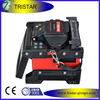 Fiber Optic Splicer