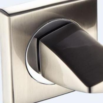 Italo Sergio Lever Door Handle In Satin Nickel Finish Knob Set Ironmongery    Buy Door Handle,Door Knob,Ironmongery Product On Alibaba.com