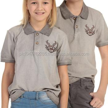 a78b27cb2793e Kinder Trachten Shirt / Kids Lederhosen Hemden / Children Lederhose T Shirt  - Buy Kinder Bavarian Polo Shirt,Kinder Kurz Shirt,Kinder Kniebund Trouser  ...
