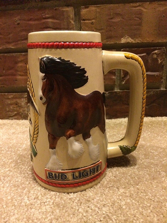Cheap Anheuser Busch Non Alcoholic Beer, find Anheuser Busch Non