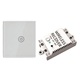 Wifi 433 wireless remote control switch