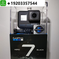 FINDERING GOPROS Hero 7 6 5 4 3 3 2 1 All, Accessories, Kit/Camera_Camcorder