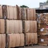 /product-detail/occ-waste-paper-waste-tissue-scrap-kraft-paper-waste-scrap-50044922082.html
