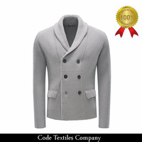 Hot Sale Men woolen sweater design , mens cashmere sweater fashion Men's