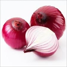 Fresh Red Onion Export Quality
