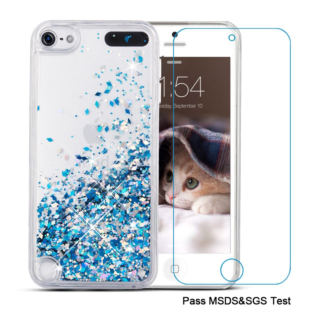 cheap ipod cases girls find ipod cases girls deals on line at