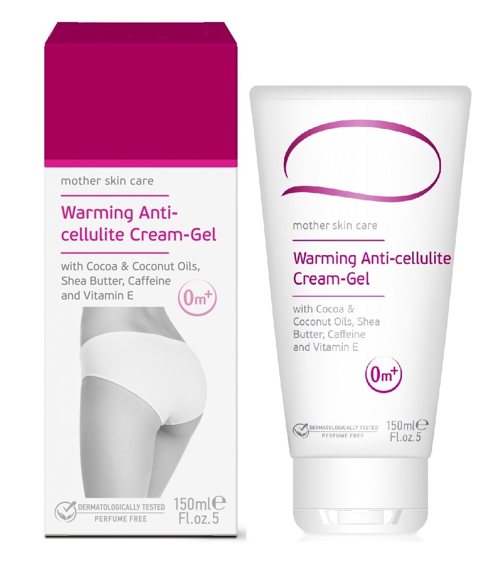 Calmante Del Seno Balsamo Per Le Labbra Per Le Donne Dopo Il Parto Madre Cura Della Pelle Dermatologicamente Testato