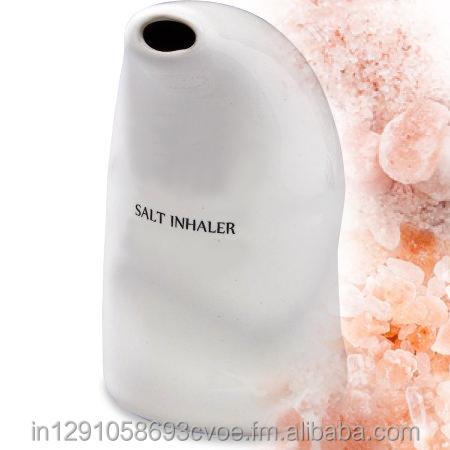 himalayan rock salt inhaler buy asthma inhaler pipe inhaler product on alibabacom