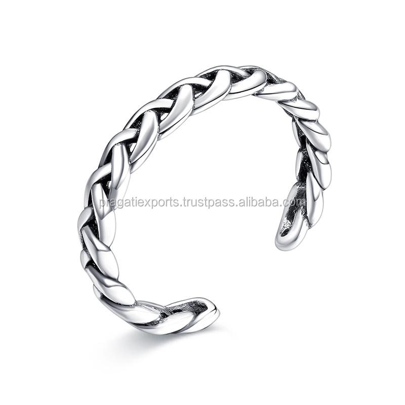 4c56a39f092 India silver kada wholesale 🇮🇳 - Alibaba