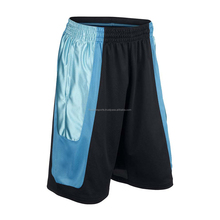 Mens Training/Basketball Shorts with Pockets Many designs to choose from