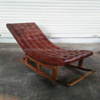 Phenomenal Good Quality Best Design Rest Chair Buy Good Sale Popular Leather Chair Classic Chair Designs Wooden Chair Designs Product On Alibaba Com Download Free Architecture Designs Philgrimeyleaguecom