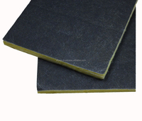 Cheap Sequentia Corrugated Fiberglass Panels, find Sequentia