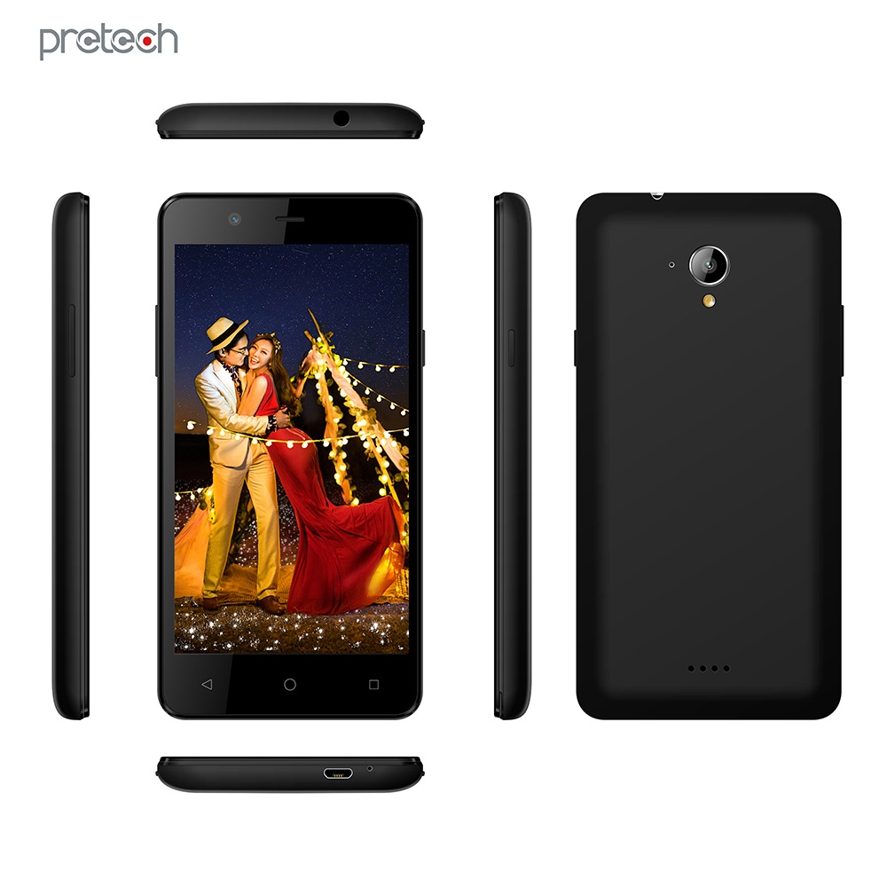 03ad805ae8d low price china android 4G 5inch Android mobile phone dual camera  smartphone cell phone china OEM factory price