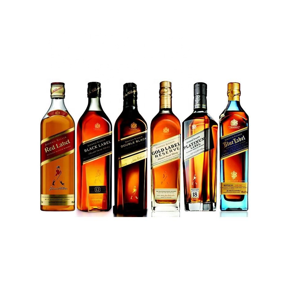 Black Label Price >> Johnnie Walker Red Label Black Label 40 Competitive Price Buy Johnnie Walker Red Label 75cl Johnnie Walker Black Label Whisky Johnny Walker