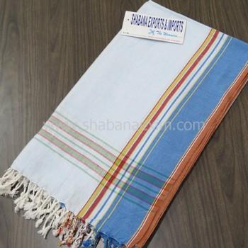 Personalized Beach Towels Kikoy Pareo Towel Sarong Buy Pareo Towel Sarong Pareo Towel Sarong Pareo Towel Sarong Product On Alibaba Com
