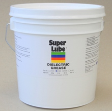 Super Lube Silicone Dielectric Grease
