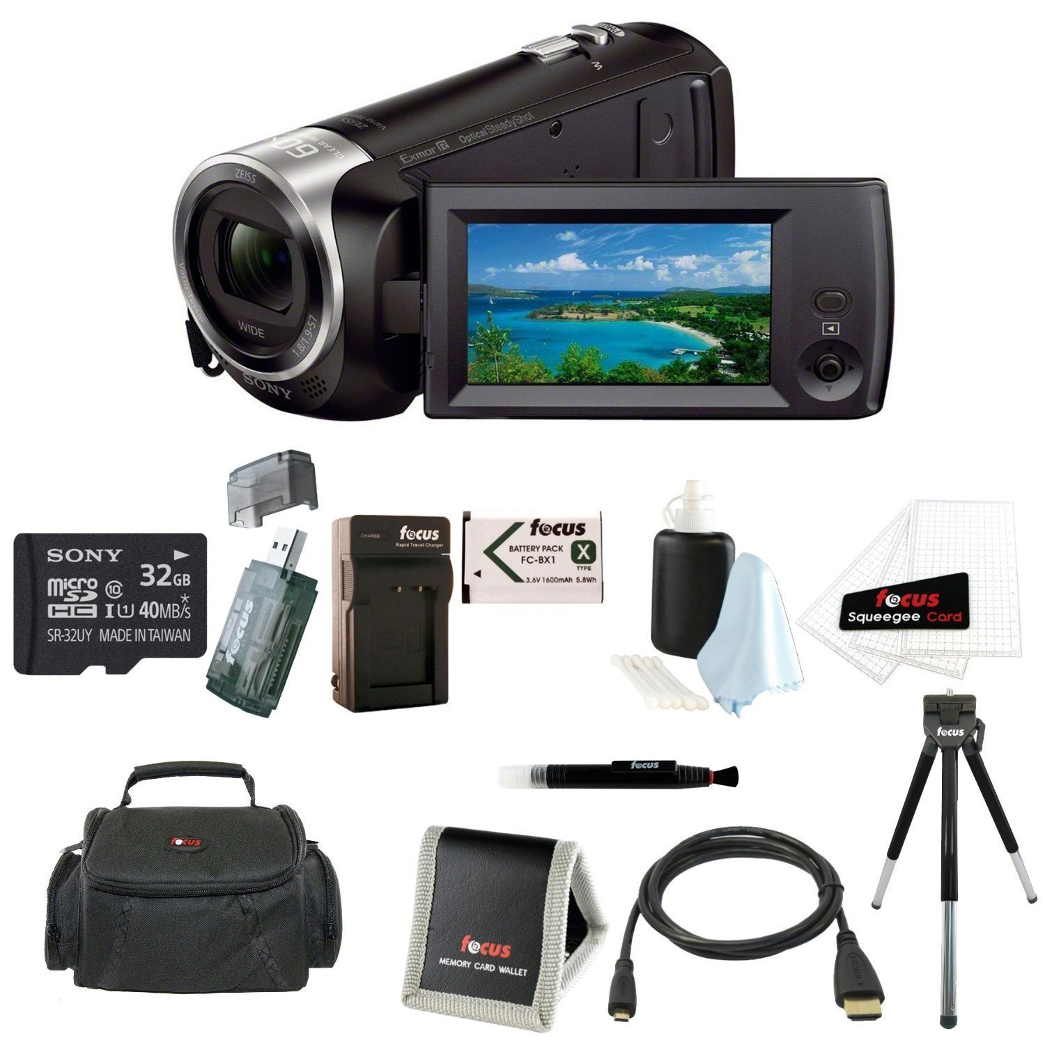Cheap Sony Hd Hdd Camcorder, find Sony Hd Hdd Camcorder