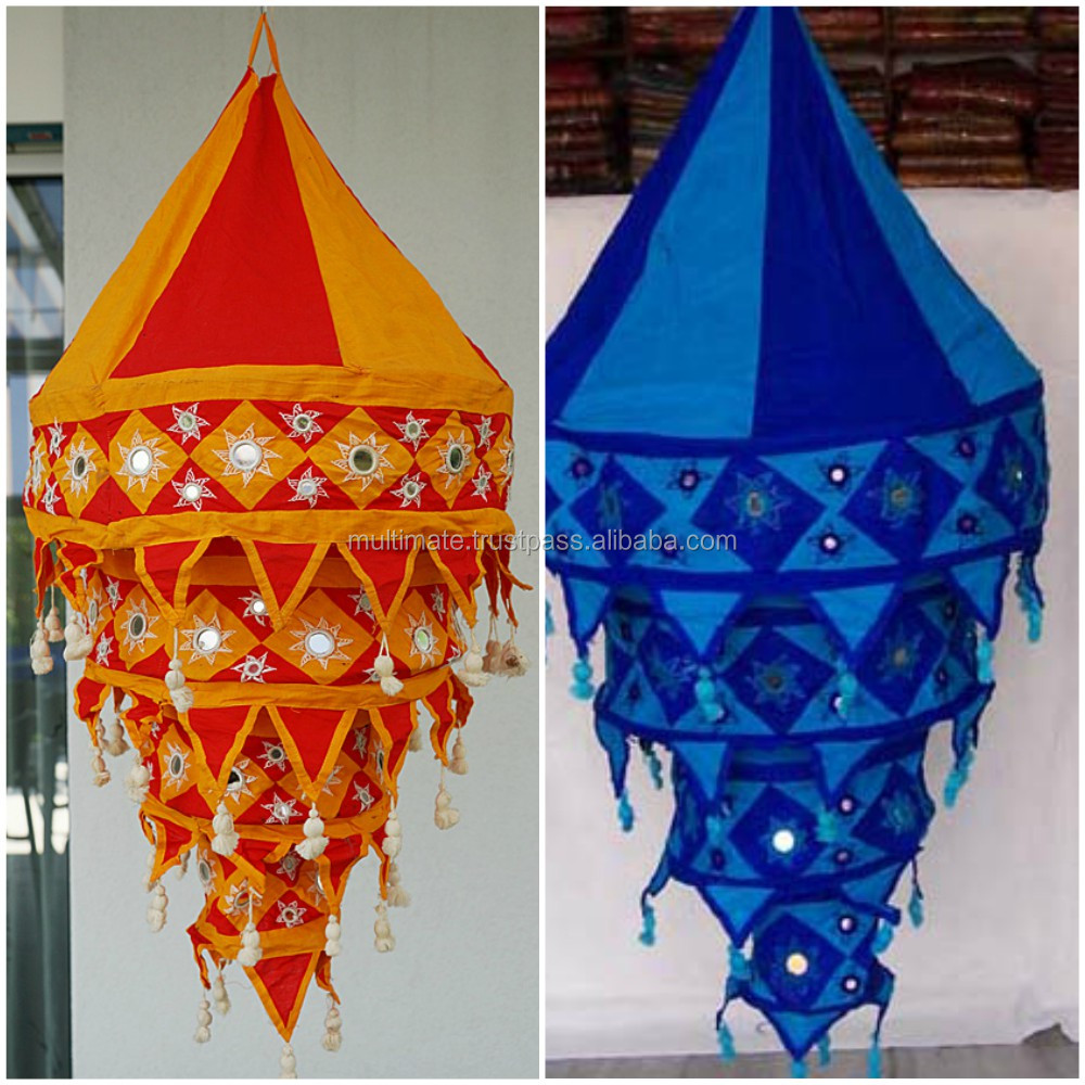 fabric lamp shades fabric lamp shades suppliers and manufacturers