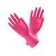 TOP GLOVE OEM Clean Rubber Household Latex Gloves