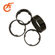 Bike Parts Full Carbon Bicycle Spacer for Fork Headset