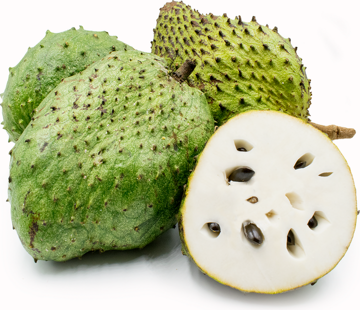 Image result for soursop