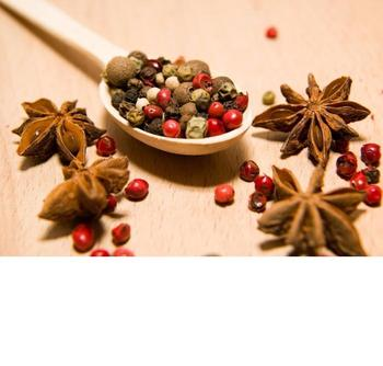 Vietnam Spices - Star Anise Cheap Price,Spices Herbs Products - Buy Anise  Seed,Vietnam Star Anise,Star Anise Price Product on Alibaba com