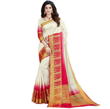 Off wit zijde casual <span class=keywords><strong>saree</strong></span>/wedding collection sarees online/<span class=keywords><strong>saree</strong></span> online shop