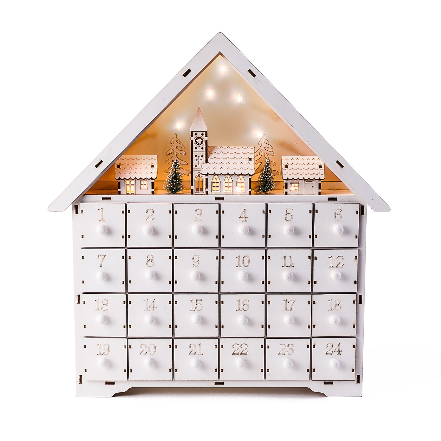 Cheap Christmas Calender, find Christmas Calender deals on line at ...